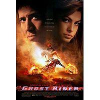 ghost_rider_ver4[1].jpg